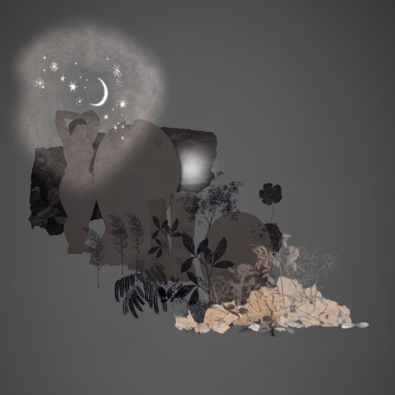 Orlovski Nocturne