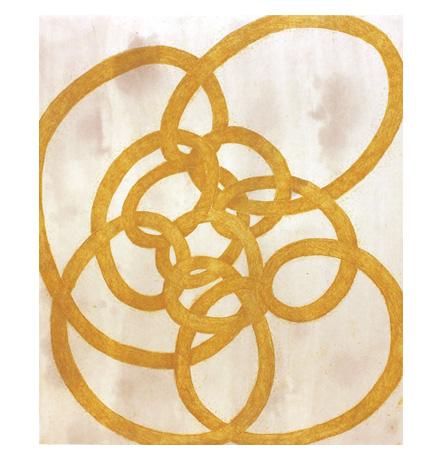 Loop-knot1