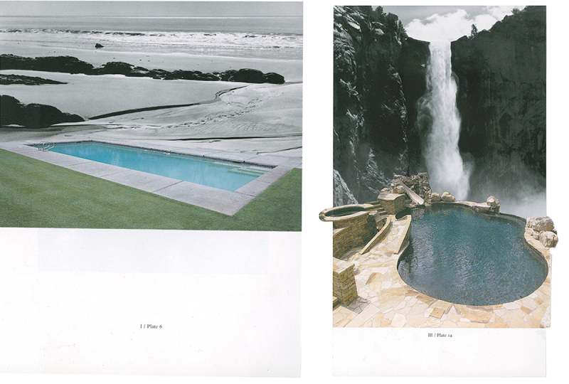 Fandell_Ansel_Adams_Pools